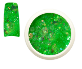 StarShine Neon Green 5ml