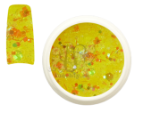StarShine Neon Yellow 5ml