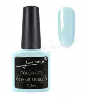 Juninails Gellak   7,3ml č. 038
