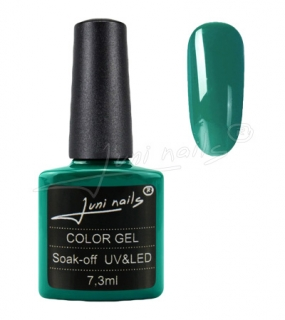 Juninails Gellak   7,3ml č. 076