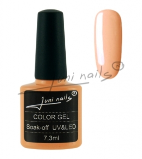 Juninails Gellak   7,3ml č. 094