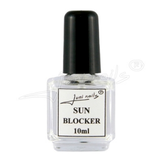 Sunblocker 10ml