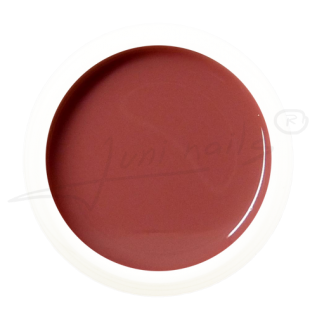 Kamuflážny UV gél rouge 15ml