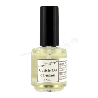 Olejček Christmas 15ml