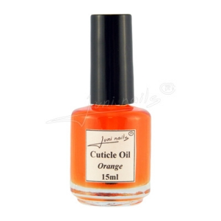 Olejček Orange 15ml