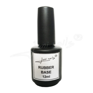 Rubber Base 12ml
