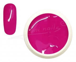 Painting UV Gel Marylin 5ml