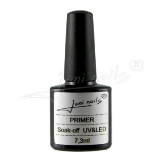 Juninails Gellak Primer 7,3ml