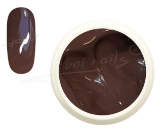 Painting UV Gel Style Brown 5ml