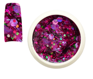 StarShine Violet 5ml